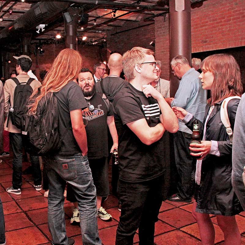 image_Launch-Party_0734_lo_detail