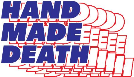 Hand Made Death